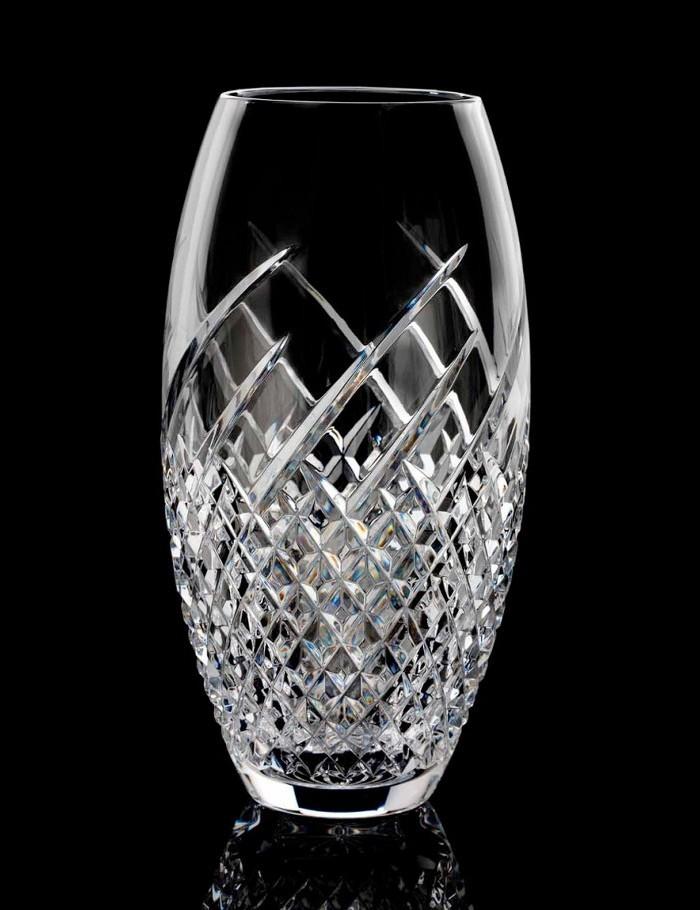 Irish Crystal Crystal From Ireland Shannon Irish Design Store