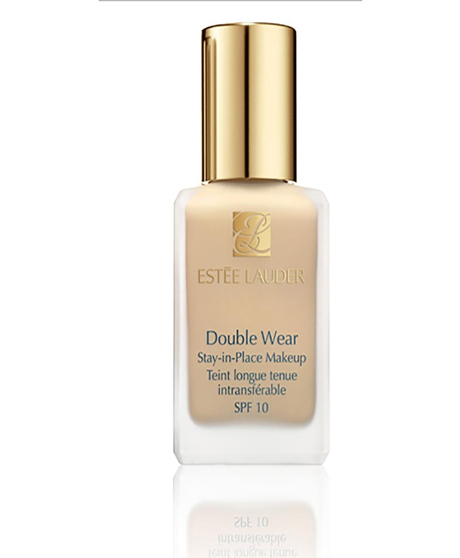 Estée Lauder Double Wear Stay In Place Makeup Foundation Natalie