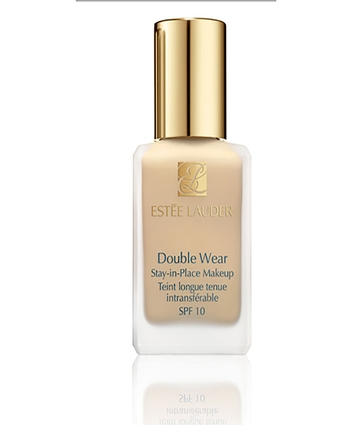 Estee Lauder Double Wear Stay in Place Makeup Foundation No 66 Cool