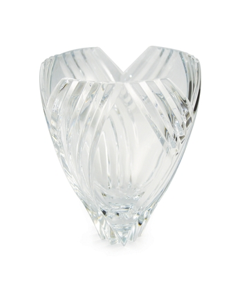 Tipperary Crystal Eden 8