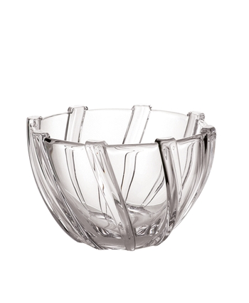 Tipperary Crystal Rosemount 7.5