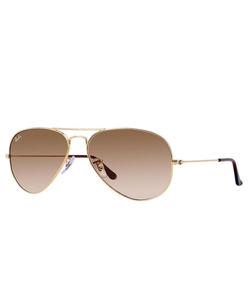Ray Ban RB3025 001 51 58 SUNG