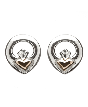 Claddagh Rings Claddagh Pendants And Necklaces Shannon Design Store