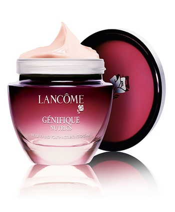 Lancome Genifique Nutrics Cream Day Care 50 ML