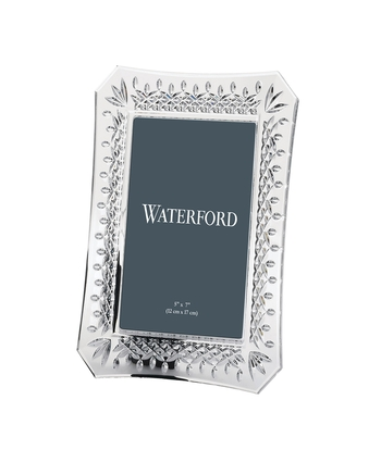 Lismore 5x7 Picture Frame 25.5cm