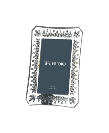 Lismore 4x6 Picture Frame 22cm