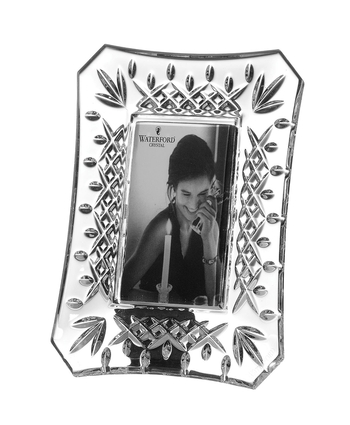 Lismore Picture Frame (2x3)