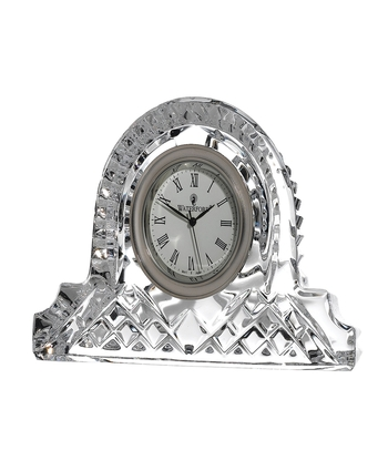 Lismore Cottage Clock - Large