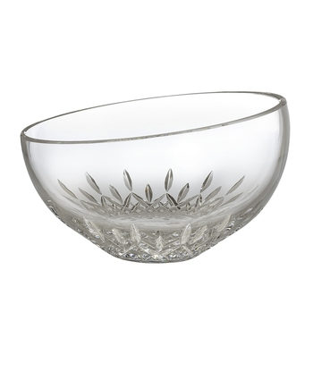Waterford Crystal Irish Waterford Crystal Collection