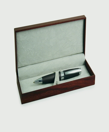 Tipperary Grey Pen & Box (NEW 2016)