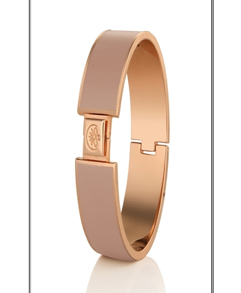 Newbridge LB138 Kells Bangle Large